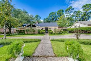 Houston Home at 16615 Sir William Drive Spring , TX , 77379-7431 For Sale