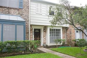 8307 ariel street, houston, TX 77074