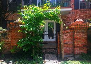 Houston Home at 2822 Briarhurst Drive 49 Houston , TX , 77057-5325 For Sale