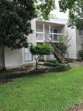 17331 Red Oak, Houston, TX, 77090