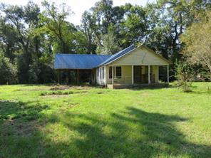 203 County Road 2097 #C, Liberty TX 77575