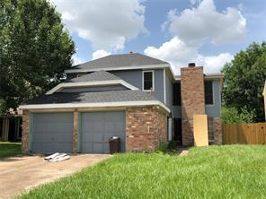 3610 Storm Creek, Houston TX 77088