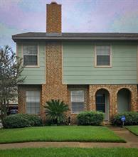 1456 Silverpines, Houston, TX, 77062