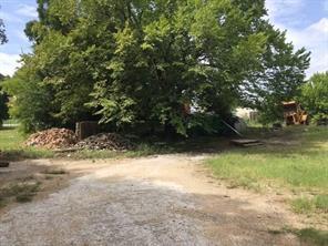 18526 Mckenzie, Lewisville TX 75057