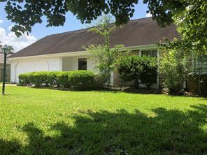 11210 ashwood drive, humble, TX 77338