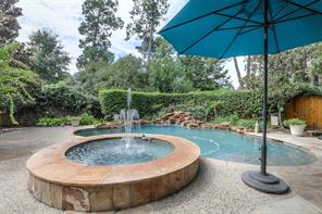 Houston Home at 39 Harmony Hollow Court Conroe , TX , 77385-3692 For Sale