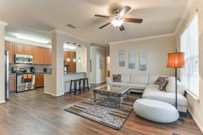 Houston Home at 1711 Old Spanish Trail 204 Houston                           , TX                           , 77054-1961 For Sale
