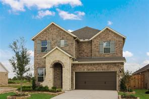 Houston Home at 30314 Aster Brook Fulshear , TX , 77423 For Sale