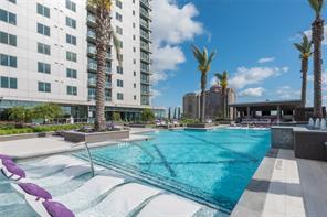 Houston Home at 1475 Texas Avenue 418 Houston                           , TX                           , 77002 For Sale