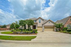 1003 arden oaks drive, sugar land, TX 77479