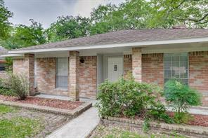 Houston Home at 451 Gentilly Drive Katy , TX , 77450-2405 For Sale
