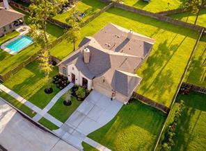 18011 Calavatra, Houston, TX, 77044