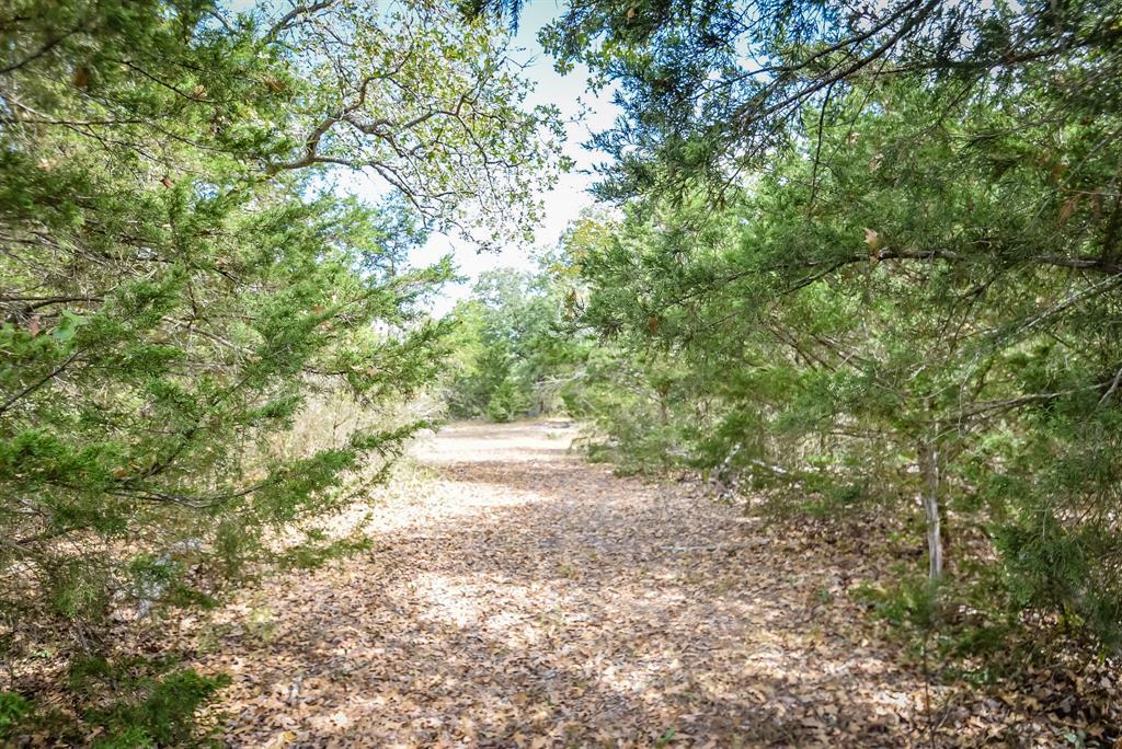 0000 Old Waelder Road, Flatonia, TX 78941