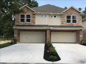 Houston Home at 522 N 1st Street La Porte , TX , 77571 For Sale