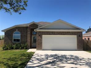 9106 Kostelnik, Needville, TX, 77461