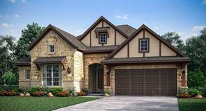Houston Home at 9426 Alpine Cove Drive Richmond , TX , 77406 For Sale