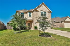 Houston Home at 14911 Twilight Knoll Trail Cypress , TX , 77429-6267 For Sale