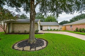 Houston Home at 1042 Western Springs Drive Katy , TX , 77450-3608 For Sale