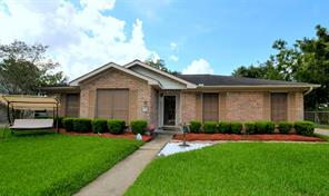 Houston Home at 1113 Newport Boulevard League City , TX , 77573-5024 For Sale