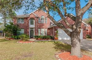 Houston Home at 1214 Ragsdale Court Katy , TX , 77494-3576 For Sale