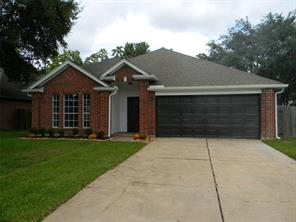 Houston Home at 12134 Paddock Way Houston , TX , 77065-4322 For Sale
