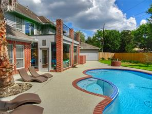 Houston Home at 8002 Laguna Springs Court Houston                           , TX                           , 77095-4336 For Sale