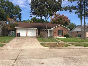 9018 Langdon, Houston TX 77036