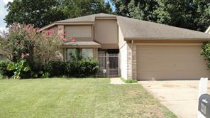 Houston Home at 21310 Park Run Drive Katy , TX , 77450-4810 For Sale