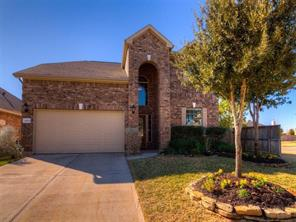 Houston Home at 20823 N Blue Hyacinth Drive Cypress , TX , 77433-6696 For Sale