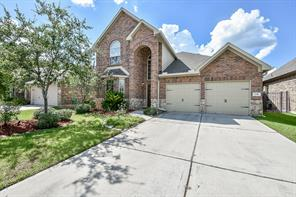 Houston Home at 238 Tortoise Creek Place Spring , TX , 77389-4335 For Sale