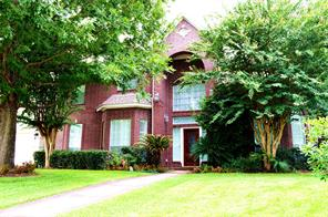 Houston Home at 5353 Hidalgo Street Houston , TX , 77056-6208 For Sale