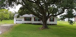 Houston Home at 6747 N Masters Road Manvel , TX , 77578 For Sale