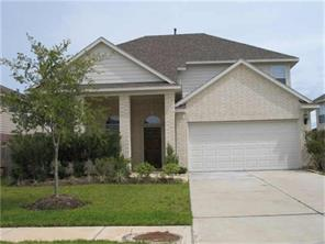 Houston Home at 2307 Diamond Springs Drive Pearland , TX , 77584-7884 For Sale