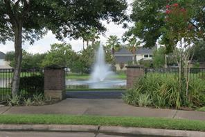 Houston Home at 22519 Rippling Shore Court Katy , TX , 77494-8230 For Sale