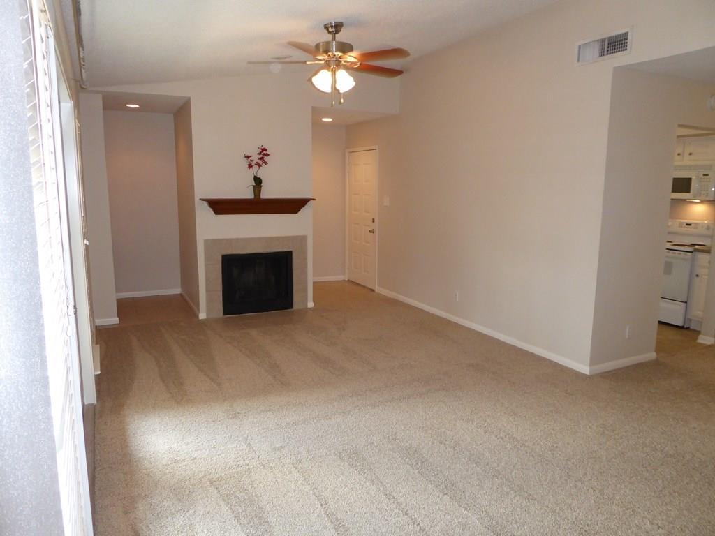 1915 Augusta Drive, #13, Houston, TX 77057 | Better Homes and ...