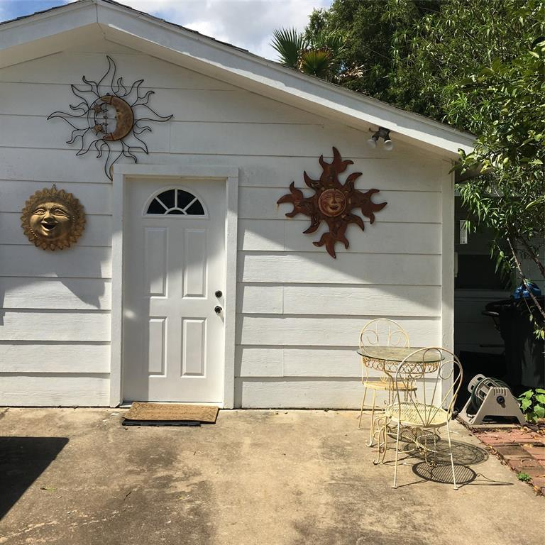 Har Com Houston Tx Rentals: 13745 Eagle Pass Street, Houston, TX 77015
