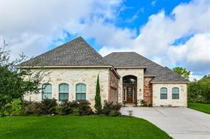 Houston Home at 79 Ruskin Drive Montgomery , TX , 77356-8433 For Sale