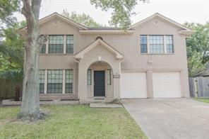Houston Home at 2102 Zavalla Circle Friendswood , TX , 77546-5982 For Sale