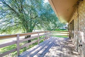 Houston Home at 1306 Green Briar Drive Huntsville , TX , 77340 For Sale