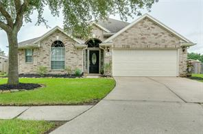 10306 Chelsea Brook, Houston TX 77089