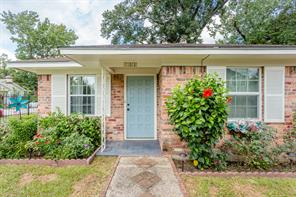 Houston Home at 701 Vincent Street Houston                           , TX                           , 77009-4641 For Sale