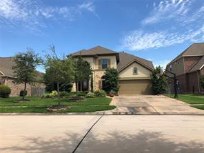 4627 La Escalona, League City, TX, 77573