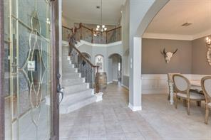 Houston Home at 20207 Prim Pine Court Cypress , TX , 77433-5859 For Sale