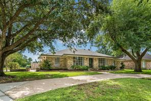Houston Home at 5127 Whittier Oaks Drive Friendswood , TX , 77546-3236 For Sale