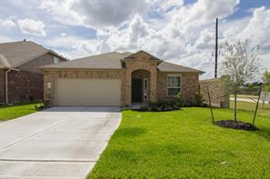 Houston Home at 29606 Woodsons Shore Drive Spring , TX , 77386-4552 For Sale