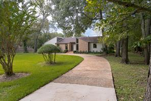 Houston Home at 2402 Pine Drive Friendswood , TX , 77546-5543 For Sale