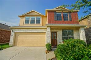 Houston Home at 14627 Diane Manor Lane Humble , TX , 77396-4561 For Sale