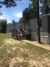 107 Earl, Huntsville, TX, 77320