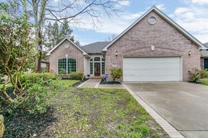 Houston Home at 4126 Cambry Park Katy , TX , 77450-8582 For Sale
