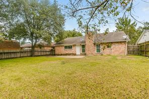 11622 corkwood drive, houston, TX 77089
